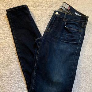 Lucky Skinny Jean